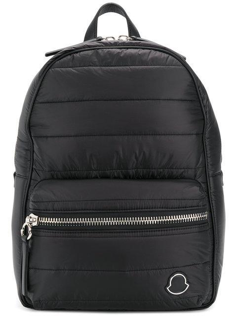 Moncler New Jorge Backpack