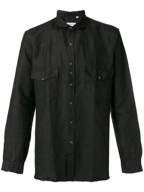 Costumein Classic Western Shirt