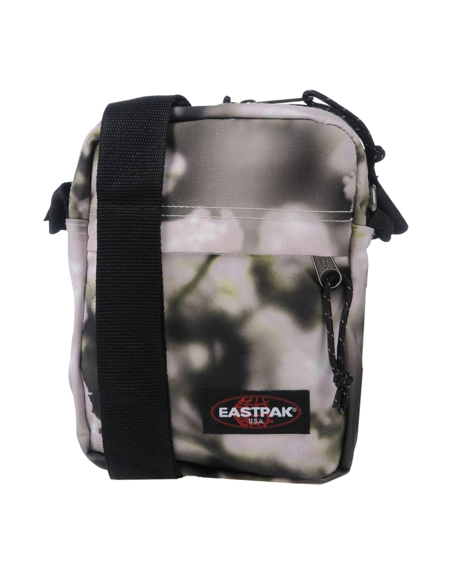 Eastpak In Light Green
