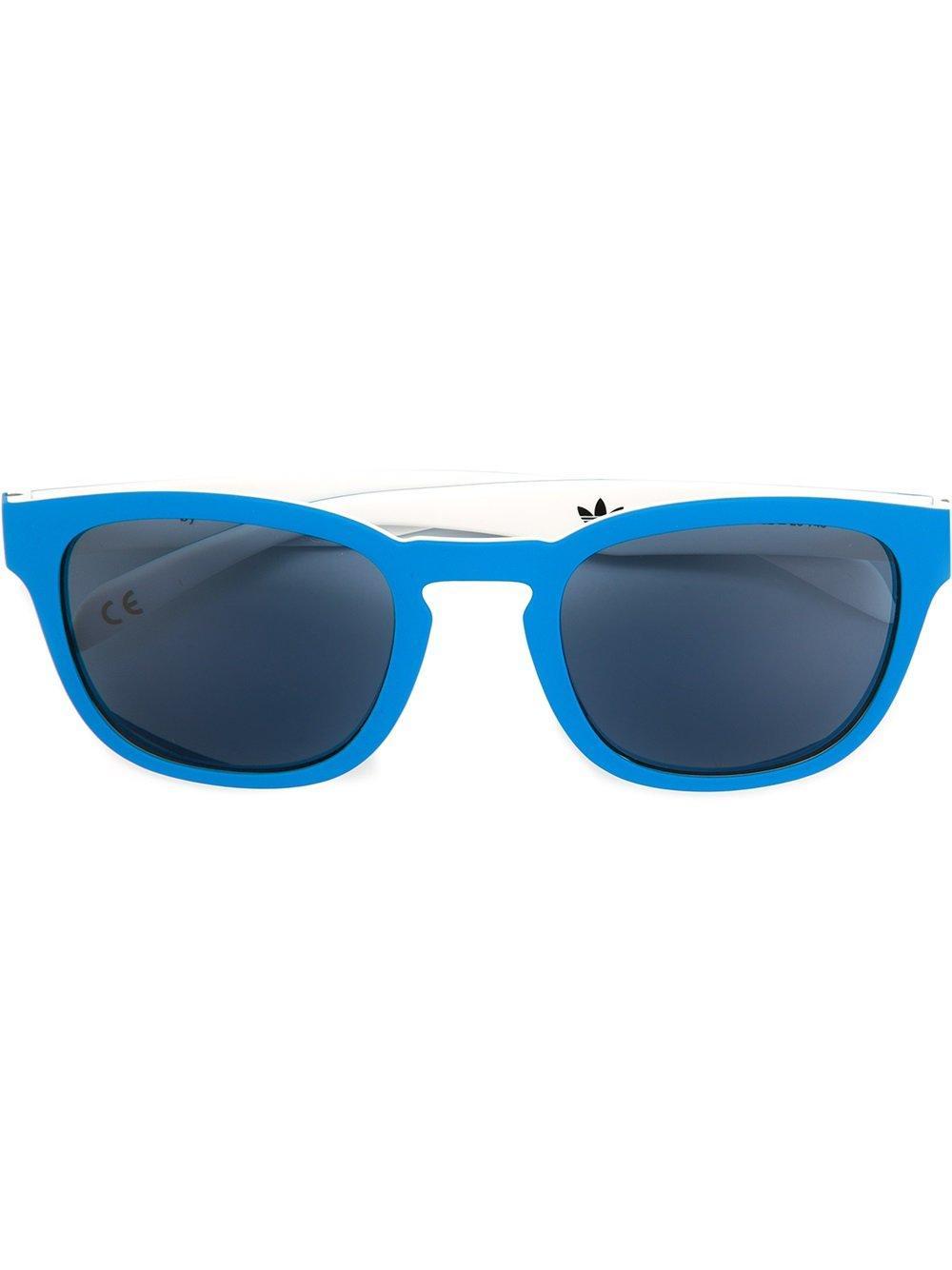 Italia Independent Blue