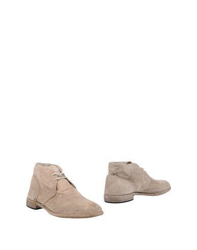 Pantofola D'oro In Beige