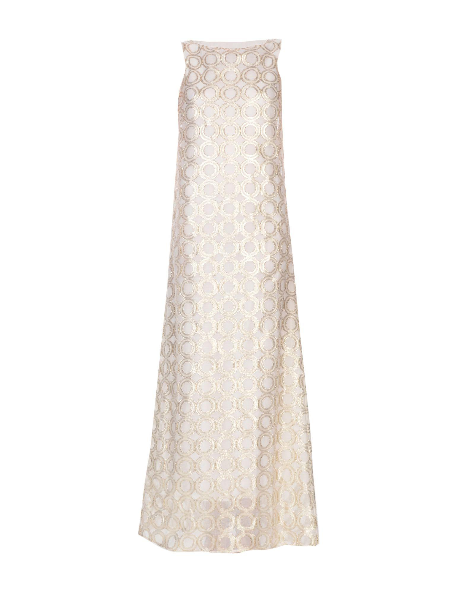 Valentino In Ivory