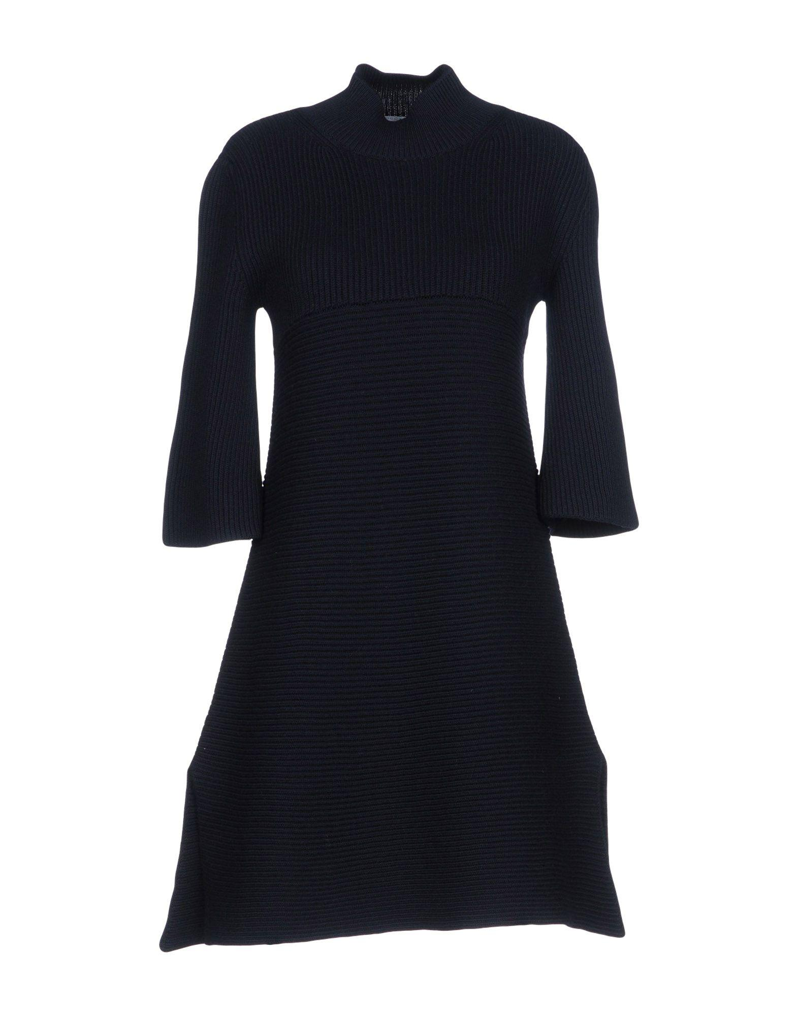 Stella Mccartney In Dark Blue