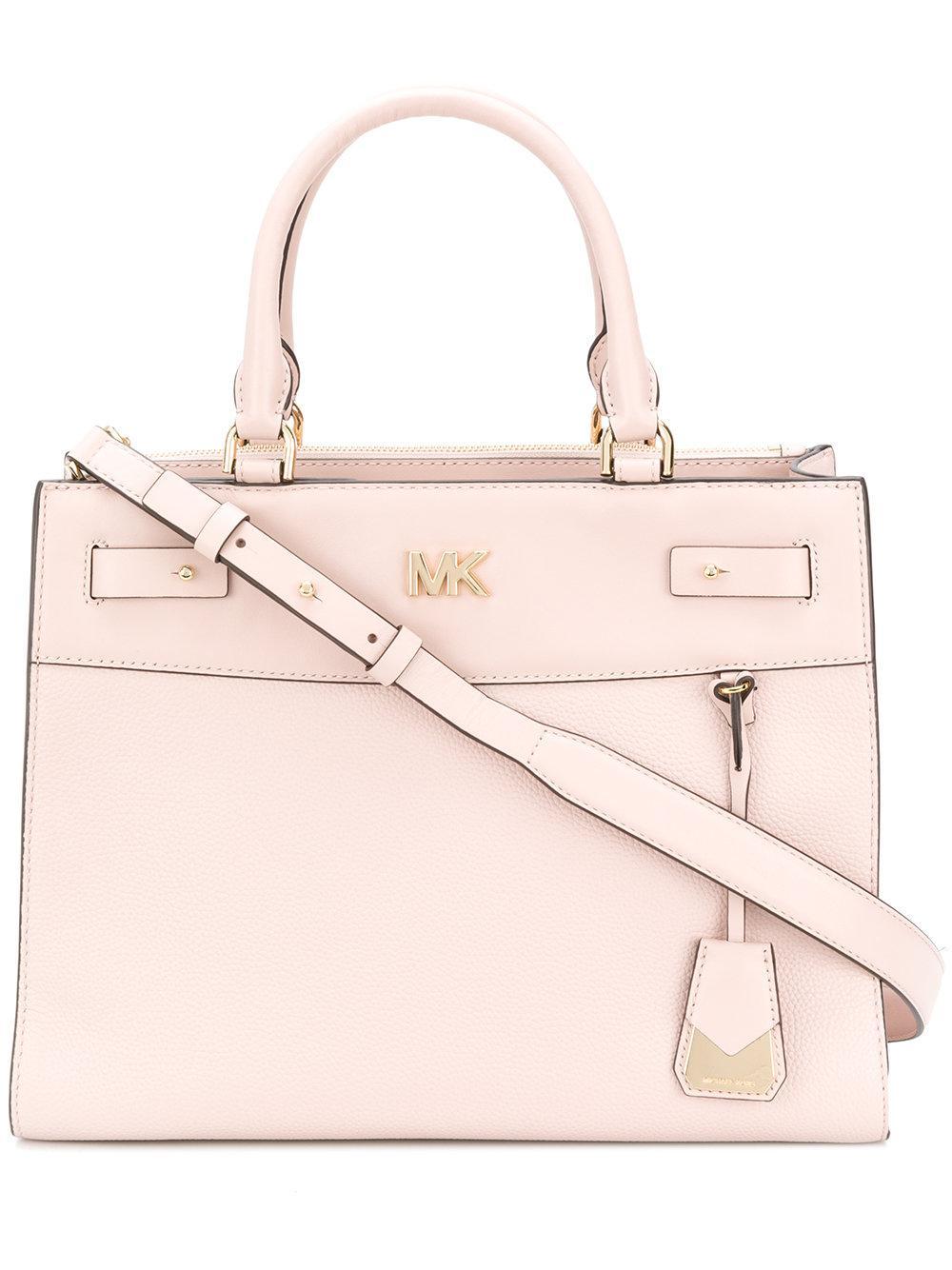 Michael Michael Kors Reagan Shopper Bag