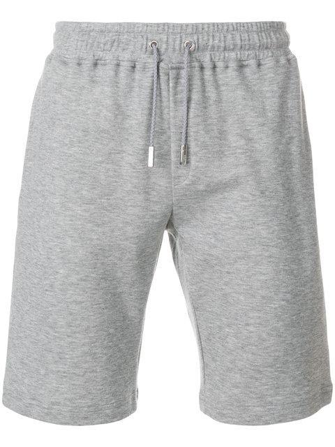 Eleventy Running Shorts