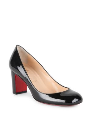 35e53f17730 Style Name  Christian Louboutin Viva Pump (Women). Style Number  5358040.  Available in stores.