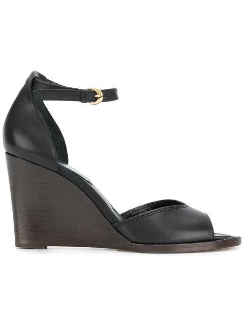 5fdb42c073491 Vanessa Seward Frankie Wedge Sandals   ModeSens
