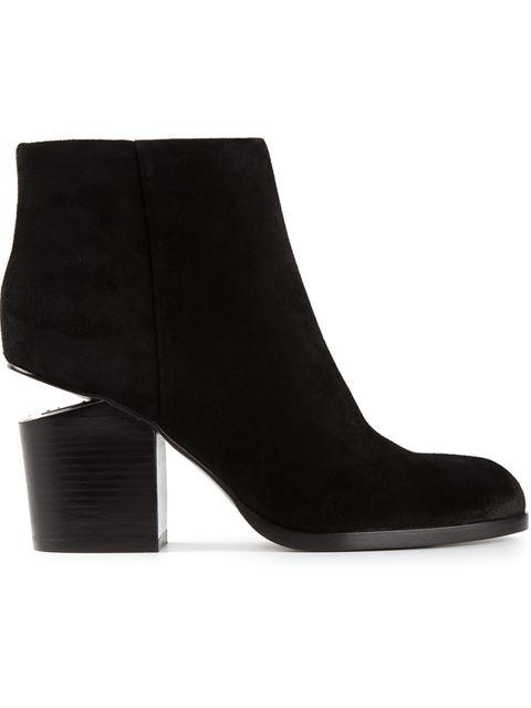 Alexander Wang 'gabi' Boots