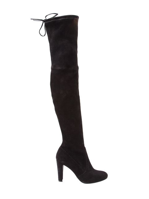 Stuart Weitzman 'highland' Boots