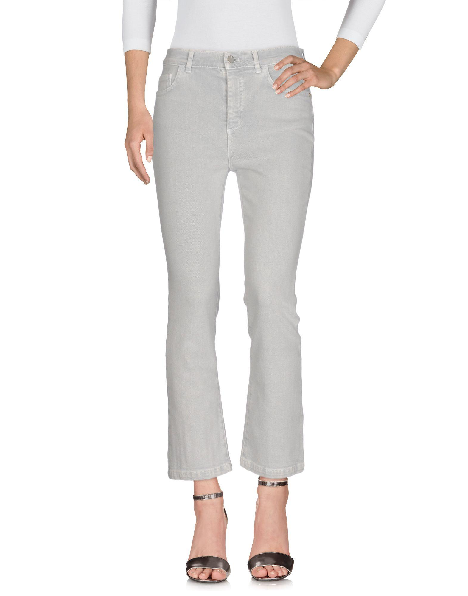 9acda081d29 French Connection Jeans In Light Grey | ModeSens