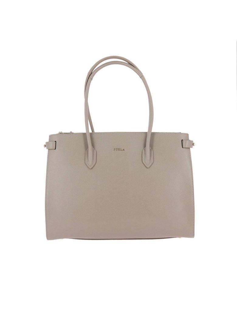 Furla Shoulder Bag Shoulder Bag Women  In Sand