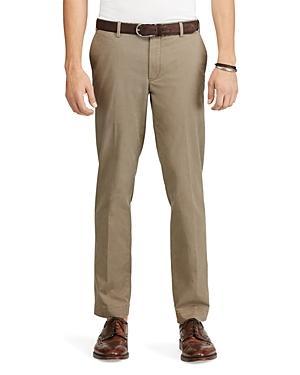 Polo Ralph Lauren Varick Slim Fit Jeans In Whiskey Barrel