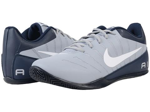 2b8820fd51d Nike Air Mavin Low 2
