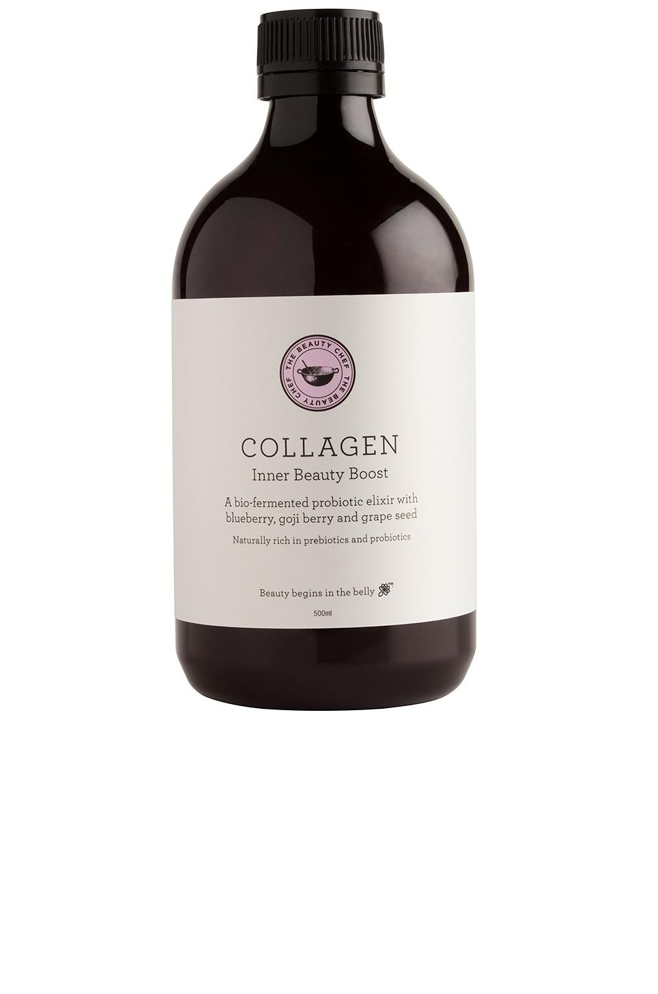 The Beauty Chef Collagen Inner Beauty Boost In N,a
