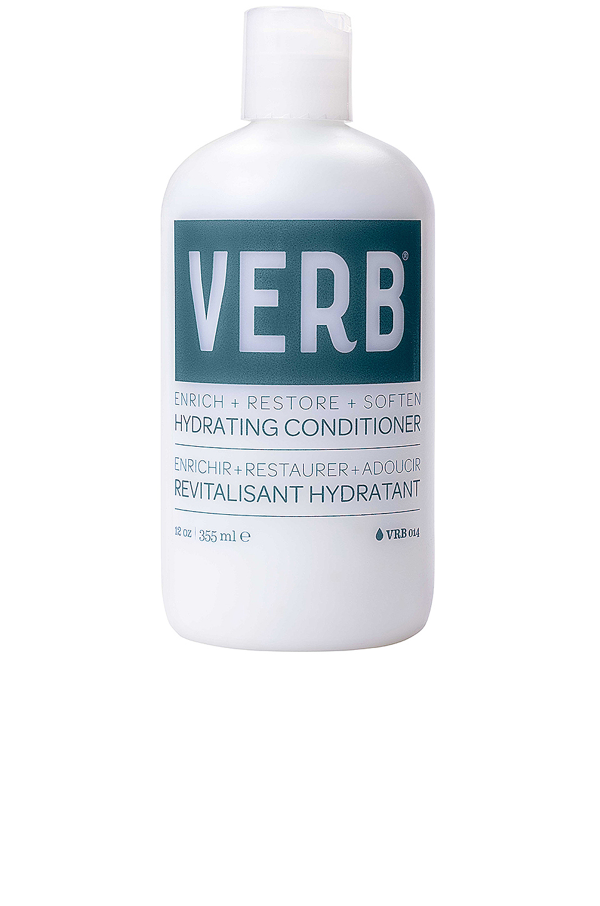 Verb Hydrating Conditioner In N,a