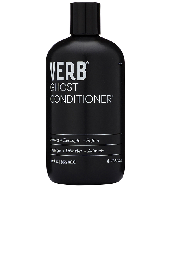 Verb Ghost Conditioner In N,a
