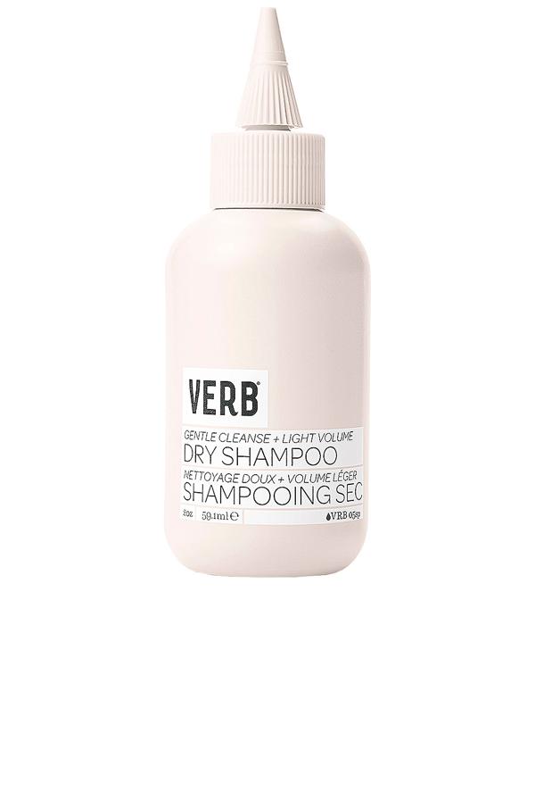 Verb Dry Shampoo In N,a