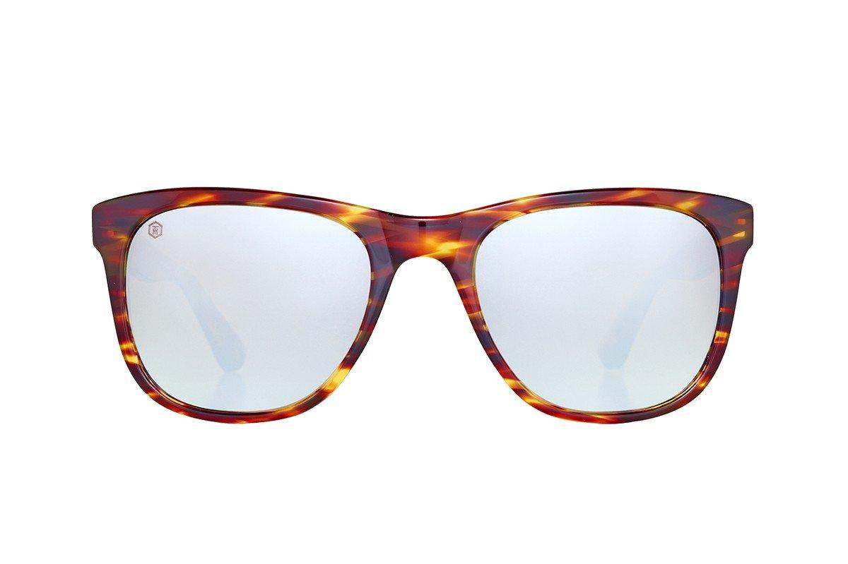 3b121f00734 Taylor Morris Eyewear Coupons   Reviews - Shop Women at Taylor ...