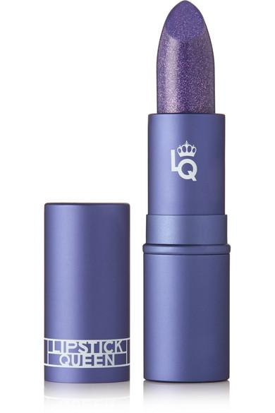 Lipstick Queen Lipstick - Blue By You In Pink