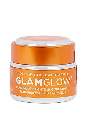 Glamglow Flashmud Brightening Treatment-1.7 oz