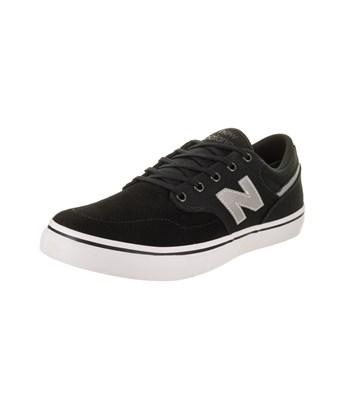 New Balance Men's 331 Casual Shoe In Black