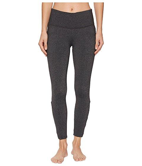 Prana , Charcoal Heather