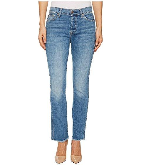7 For All Mankind , Fillmore