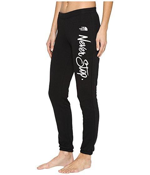 The North Face Half Dome Pants, Tnf Black 2 (prior Season)