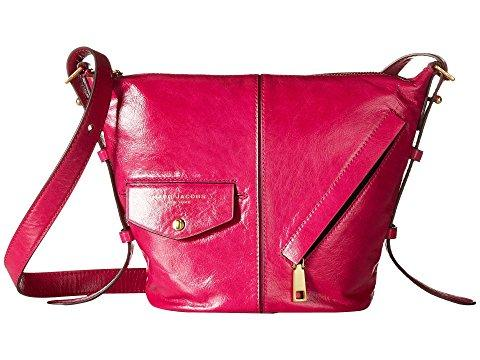 Marc Jacobs The Mini Sling In Hydrangea