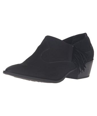 Circus By Sam Edelman Women's Hermosa Ankle Bootie In Black