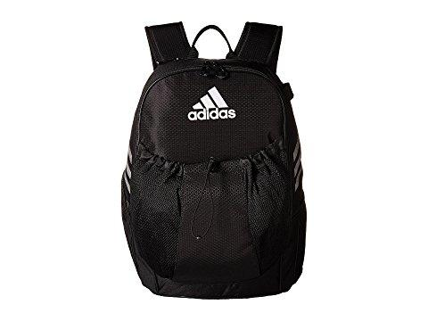 Adidas Originals Utility Field Backpack In Black