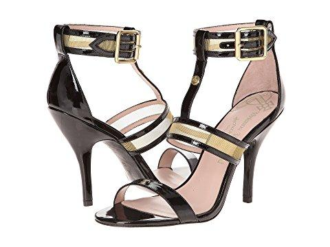 Vivienne Westwood Marilyn In Black Gold