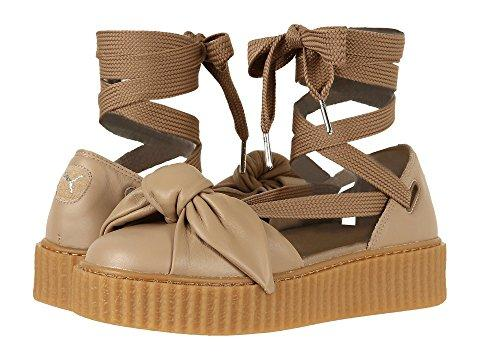 big sale aa161 75fb1 Creeper Bandana Sandal, Natural/Natural/Oatmeal