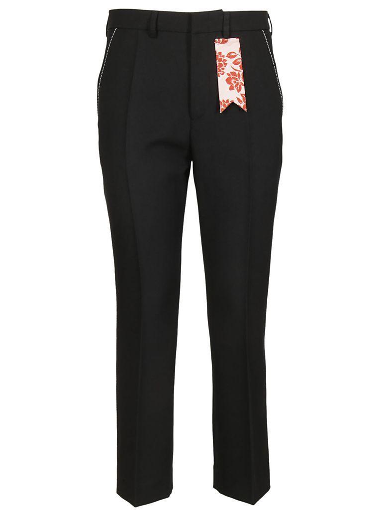 The Gigi Sonia Tailored Trousers