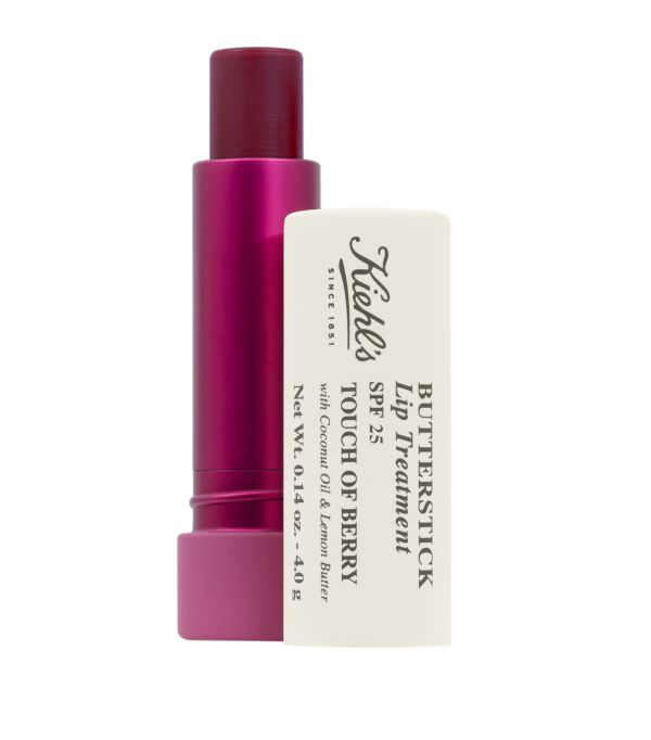 Kiehl's Since 1851 Kiehl's Butterstick Lip Treatment