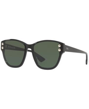 5125206a3a DIOR. Women s Addict Square Sunglasses ...