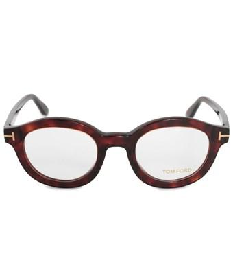 d6bbe595539b Tom Ford Ft5460 054 49 Round