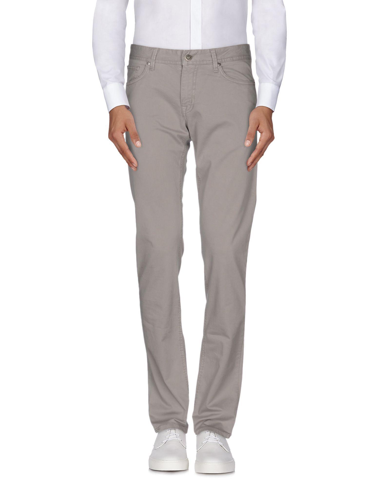 Liu •jo 5-pocket In Grey