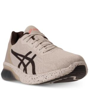 5cb4d16a362f Asics Men S Gel-Kenun Mx Sp Running Sneakers From Finish Line In ...
