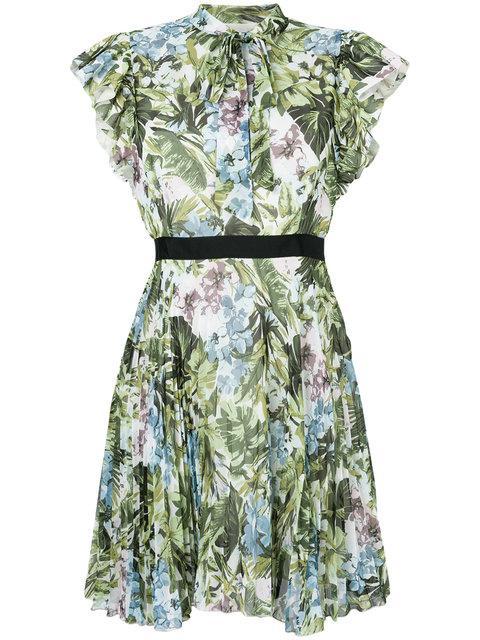 Pinko Arleen Dress