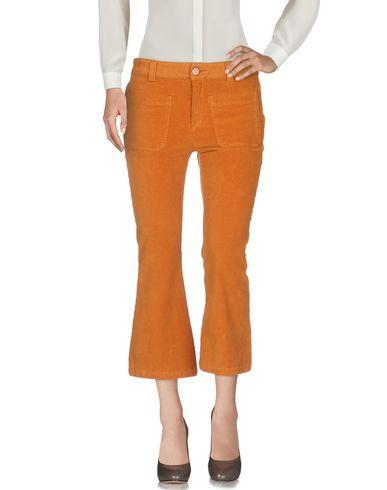 See By ChloÉ Casual Pants In Camel