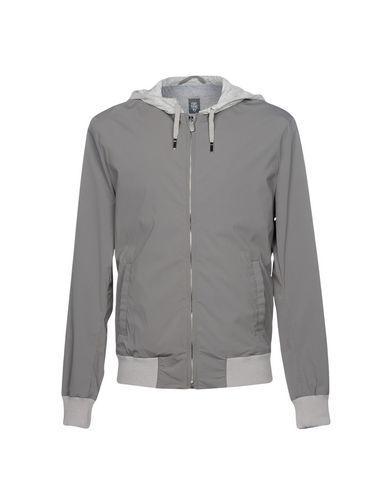Eleventy In Grey