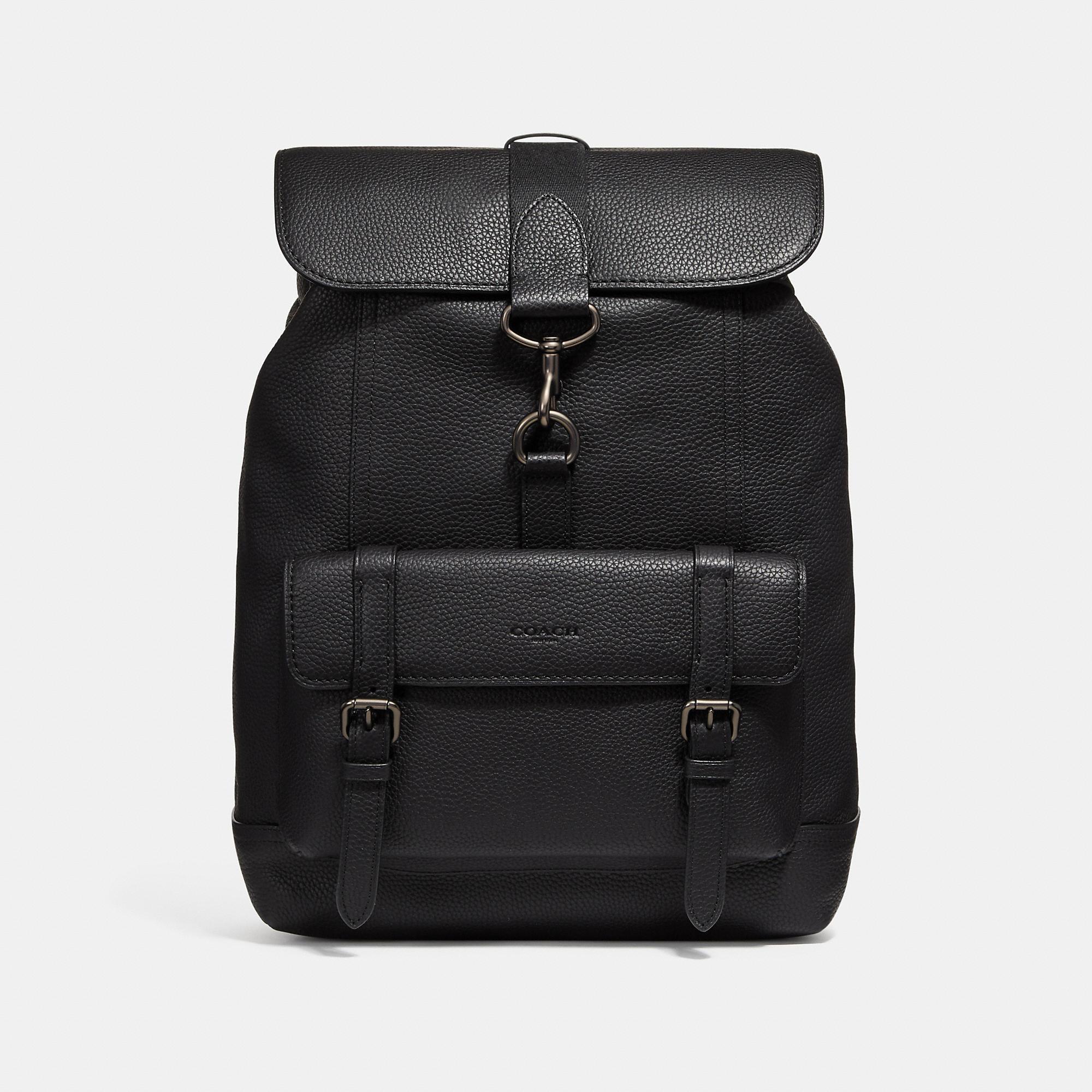 ad578f95731b9 Backpack Mens Black – Patmo Technologies Limited