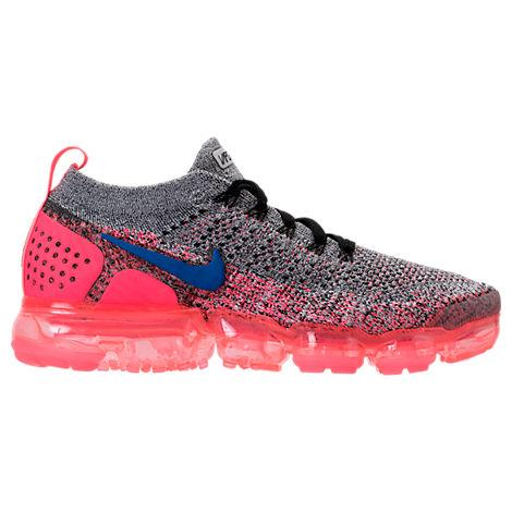 42d7f8f84779 Nike Women s Air Vapormax Flyknit 2 Running Shoes