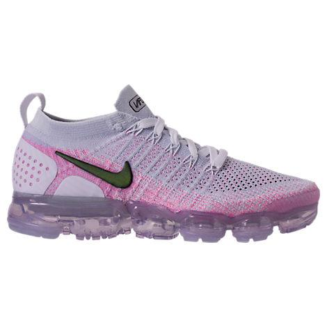 01ff67c25936c NIKE. Women s Air Vapormax Flyknit 2 Running Shoes