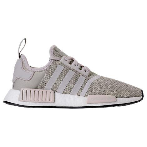 daaa22cfa ADIDAS ORIGINALS. Adidas Men s Nmd R1 Casual Sneakers From Finish Line ...