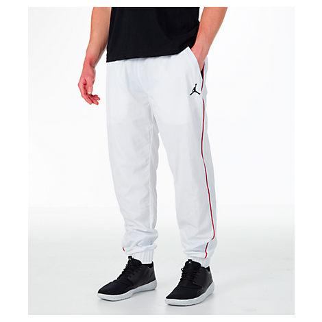 7a7f60354f67f9 Nike Men s Jordan Sportswear Aj3 Track Pants
