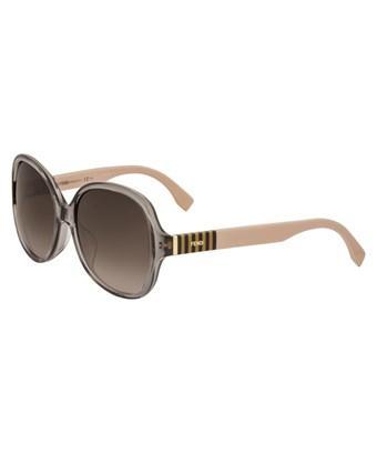 dc400dd908885 Fendi Women s 0147 K S 58Mm Sunglasses In Nocolor