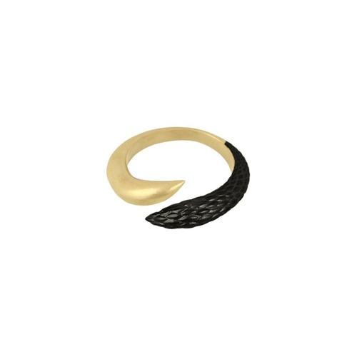Niomo Jewellery Orpheus And Eurydice Ring