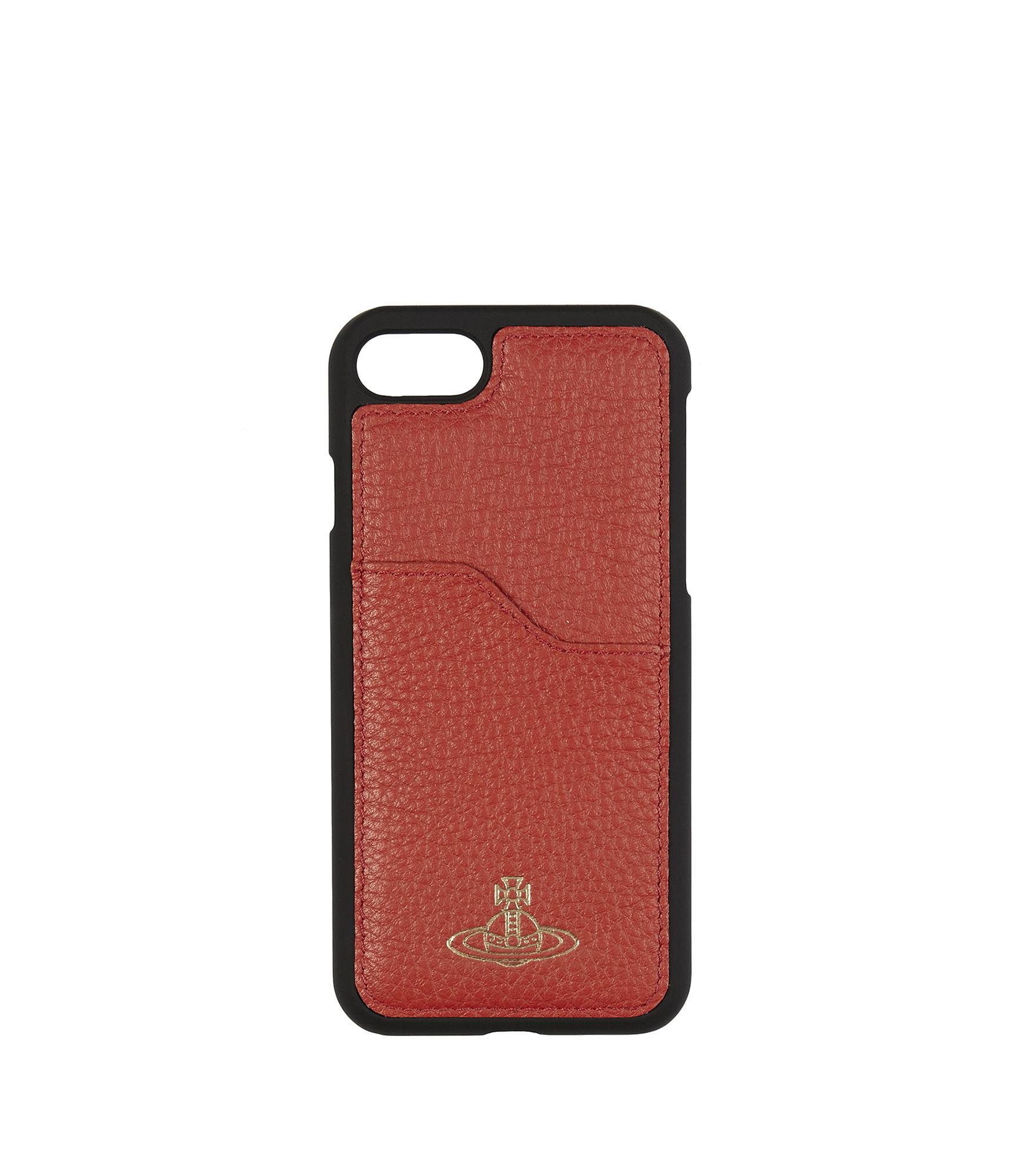 size 40 e0dd3 39929 Iphone 8/7 Case Red